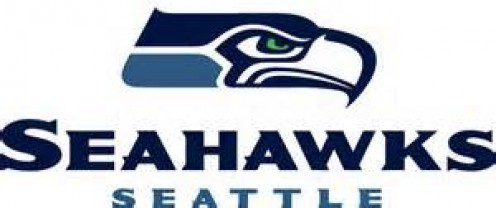 The Seattle Seahawks went to the Super Bowl in 2015 and fans go wild during their home games. This team has gotten better and better over the years with pure hard work and dedication.