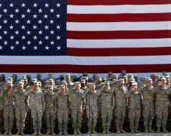 10 Misconceptions People Have About the US Military