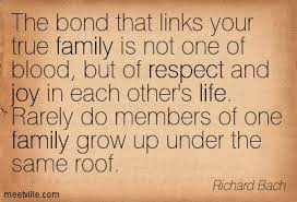 Quote by Richard Bach