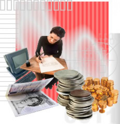 Cost and financial accounting are both essential to running a successful business