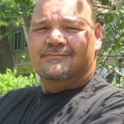 Chuck Douglas profile image