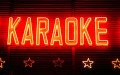 Karaoke: How To Prepare For And Enjoy This Activity