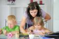 Best Websites for Homeschooling Support