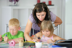 Best Websites for Homeschooling Support