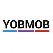 yobmob profile image