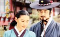 Korean Dramas You must watch