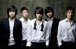 Ten Korean Entertainment Reunions that Must Happen