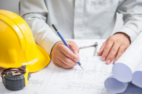 Getting the baseline right is essential to delivering a project successfully