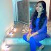 Shilpi Srivastava profile image