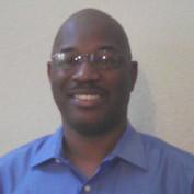 gwestbrook profile image