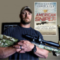 American Sniper: Why Chris Kyle was a Martyr For Freedom