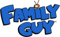 20 Family Guy Trivia Questions