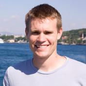 Evan Tuuk profile image