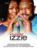 A Review of Raising Izzie