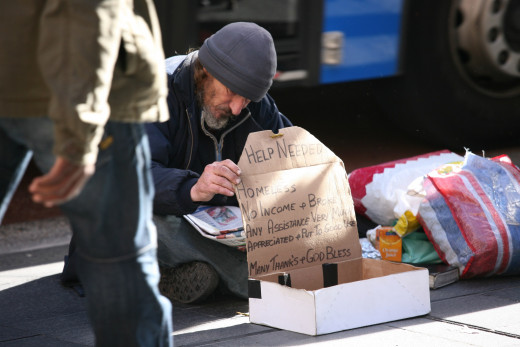 From Wikipedia Commons