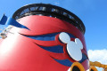 The Disney Magic Vs. The Disney Dream | Pros & Cons