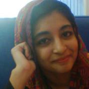 IqraMK profile image