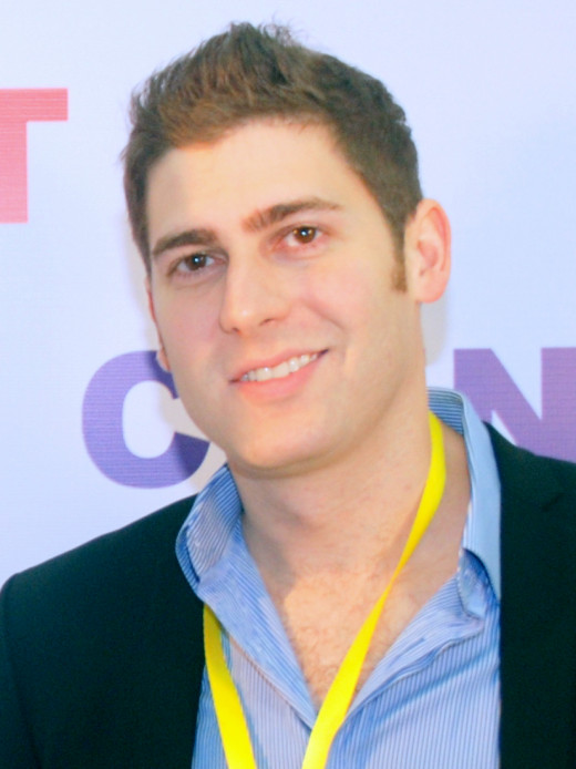 By Gravesv38 (Own work) [CC BY-SA 3.0 (http://creativecommons.org/licenses/by-sa/3.0)], via Wikimedia Commons