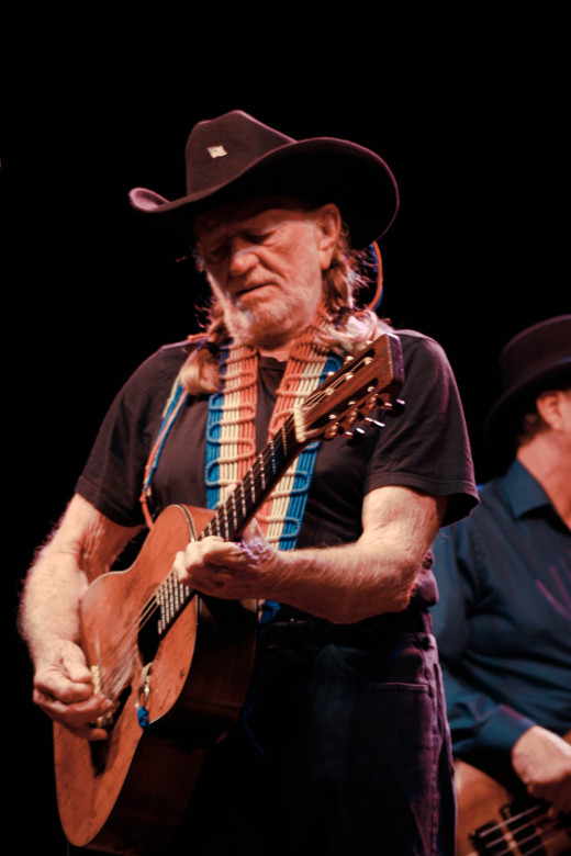 By BSC Photgraphy [CC BY 2.0 (http://creativecommons.org/licenses/by/2.0)], via Wikimedia Commons