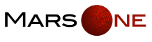 The Mars One Logo - Wikipedia.
