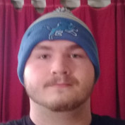 Samuel Markert profile image