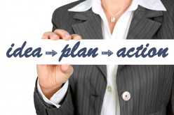Project Management - What is a Project Management Plan?