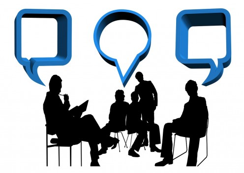 A good project plan will represent the feedback of various different groups in your business