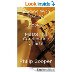 Trading With Traders - Mastering Candlestick Charts