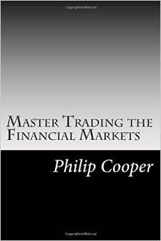 The new book from Philip Cooper available on Amazon now.