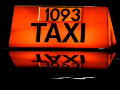Taxi Dispatch Software for Your Business - Key Features