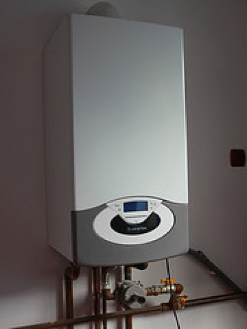 The right boiler feedwater can significantly extend the life of your boiler or water heater
