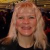 Di Robinson profile image
