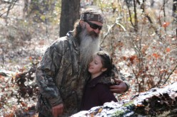 Duck Dynasty:  The Robertson Family Bios
