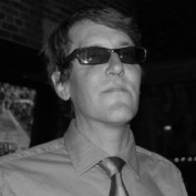 Trevor Wallace profile image
