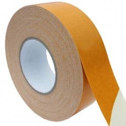 Ultimate Guide to Buying and Using Double Sided Tape