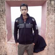 Aarif Habeeb profile image