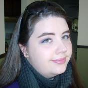zielins profile image