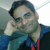 jhapawan profile image