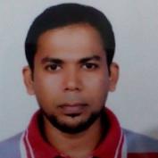 adura consultant profile image