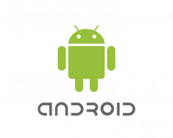 Which is the second best Android appstore after Google Appstore?