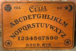 Ouija Board: Facts, Fiction & More