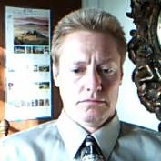 Lonnie Brooke profile image