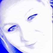 Ariesgirls profile image