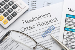 Do You Actually Need A Restraining Order?