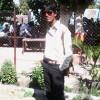 Vishal Ingle profile image