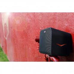 Top 5 Bluetooth Wireless Outdoor Speakers Under 300 in 2015