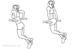 Most Effective Exercises to Do at Home without Equipment