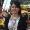 Novera Alam profile image