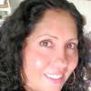 Lisa Marie HSR profile image