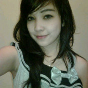 veherba profile image